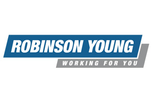 Robinson Young